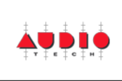 Audio Tech KST AG - Swiss
