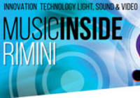 MIR - Music Inside Rimini 2017