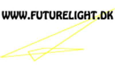 Future Light A/S - Denmark