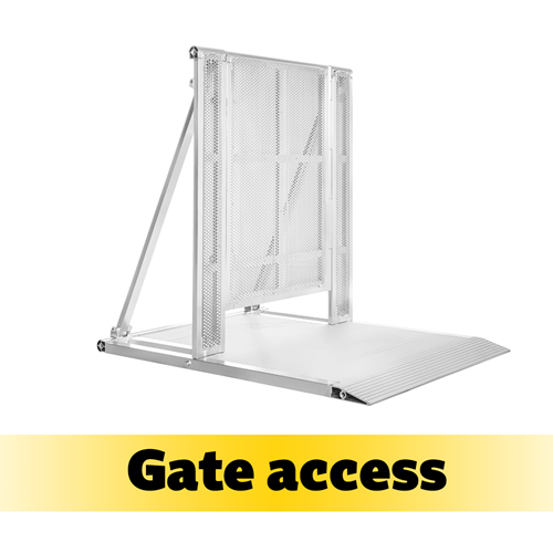 Gate-access.png