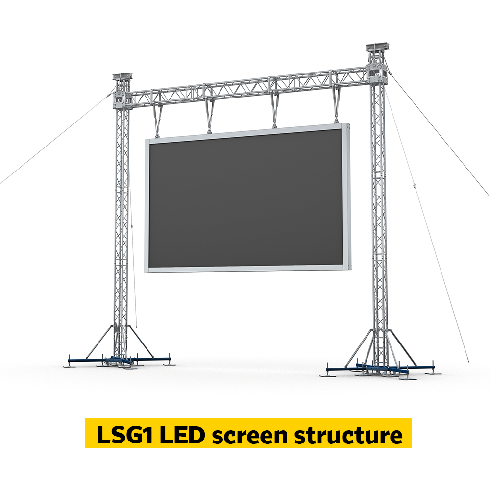 LSG1-LED.png