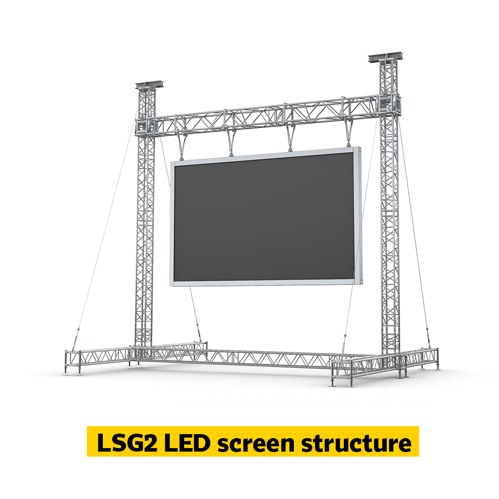 LSG2-LED.png