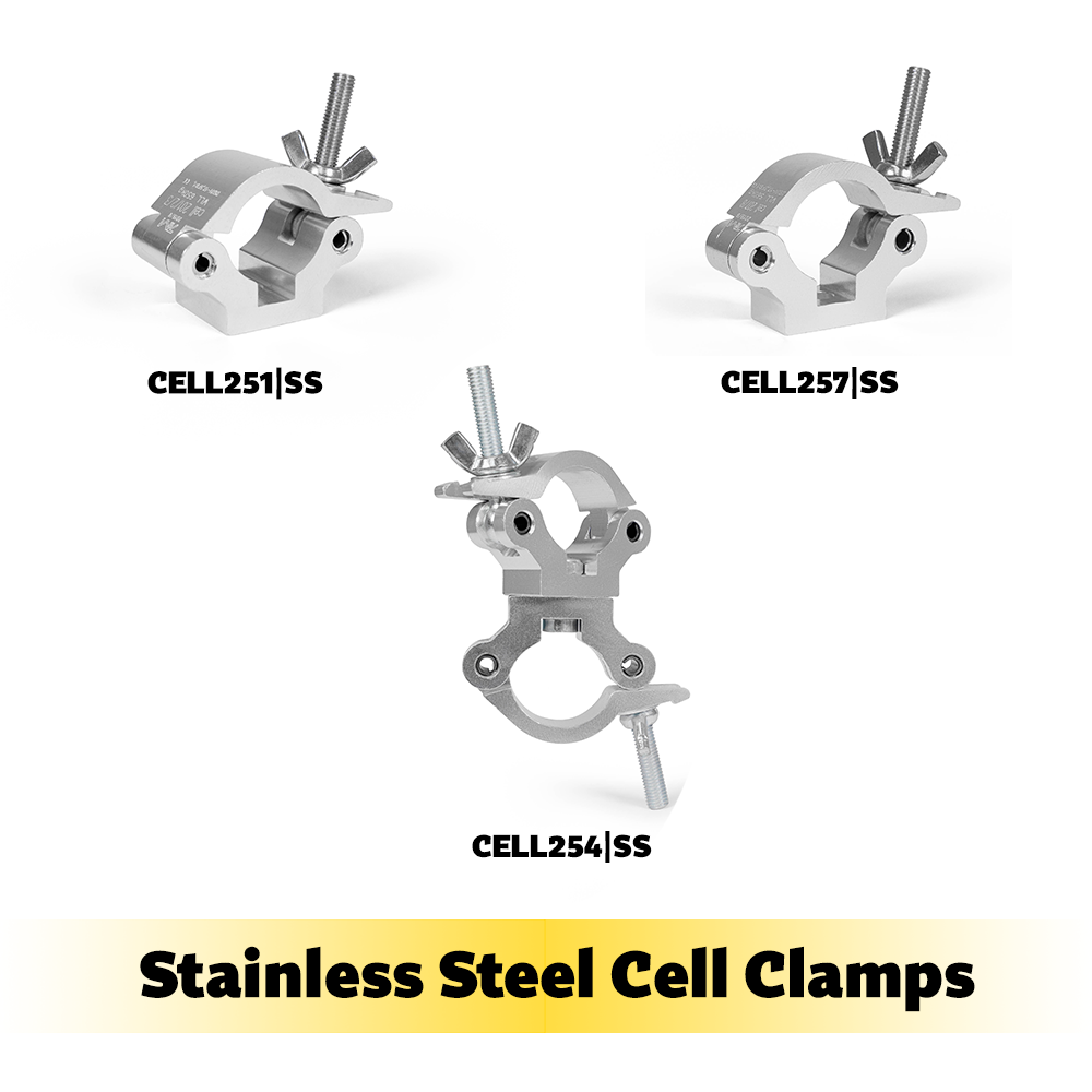 Steel-cell-clamps.png